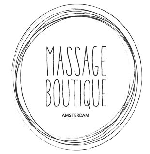 Massage Boutique